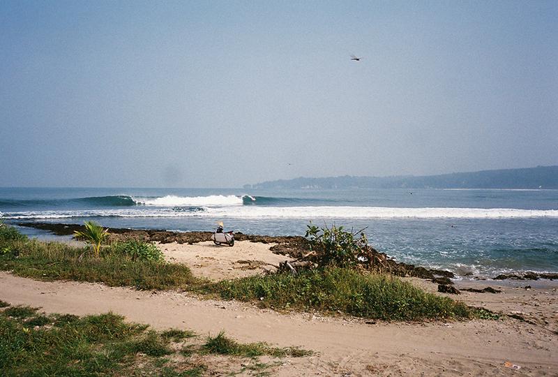 @captainbarto-@captainscamera-waves-book3-036.jpg