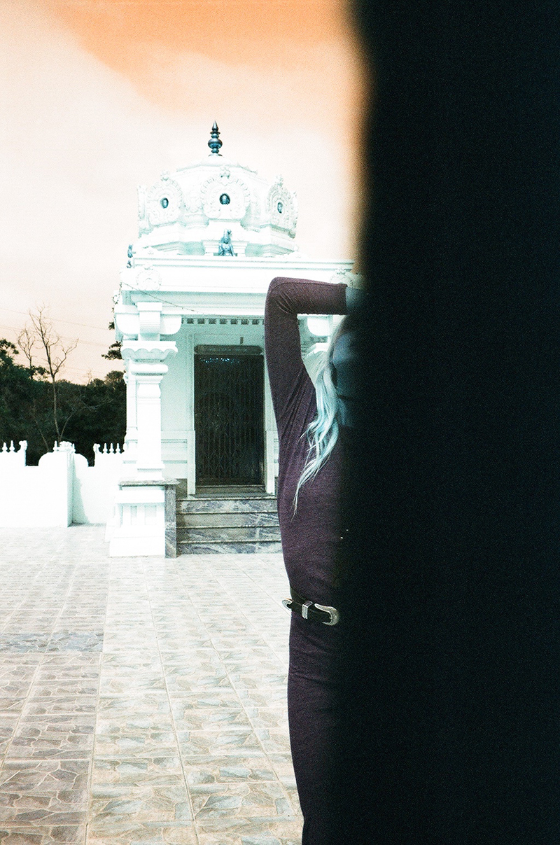 CaptainBarto-CaptainsCamera-PersonalProjects-GirlsOnFilm-033.JPG