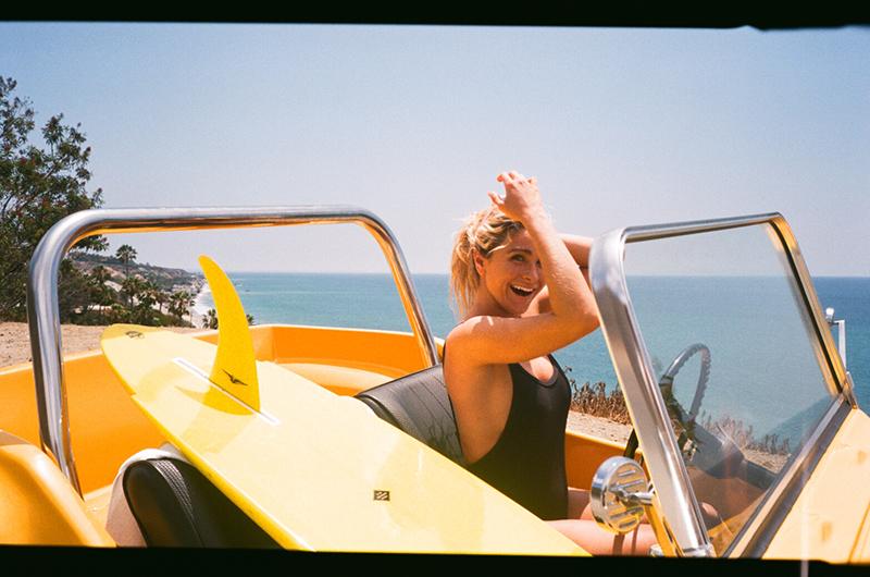 CaptainBarto-CaptainsCamera-PersonalProjects-GirlsOnFilm-054.jpg