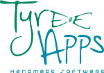 tyreeapps.png