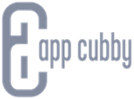 appcubby_logo.png