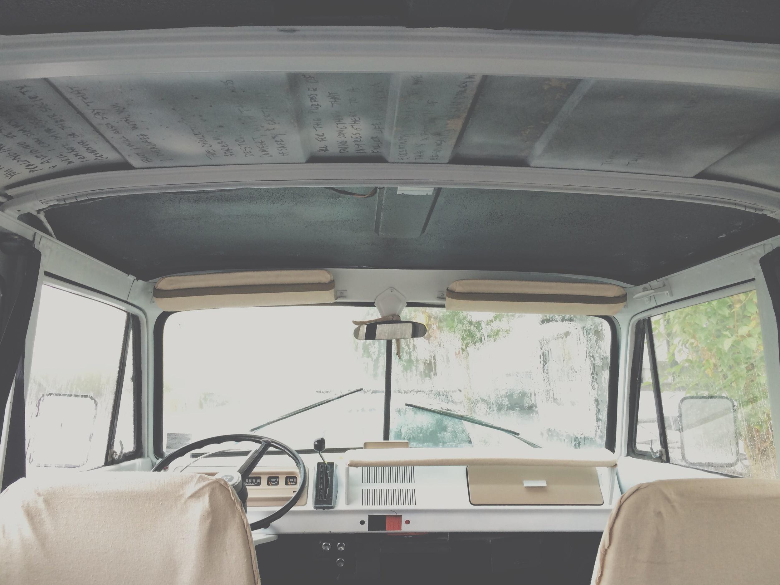 irwin-the-van-a108-1.jpg