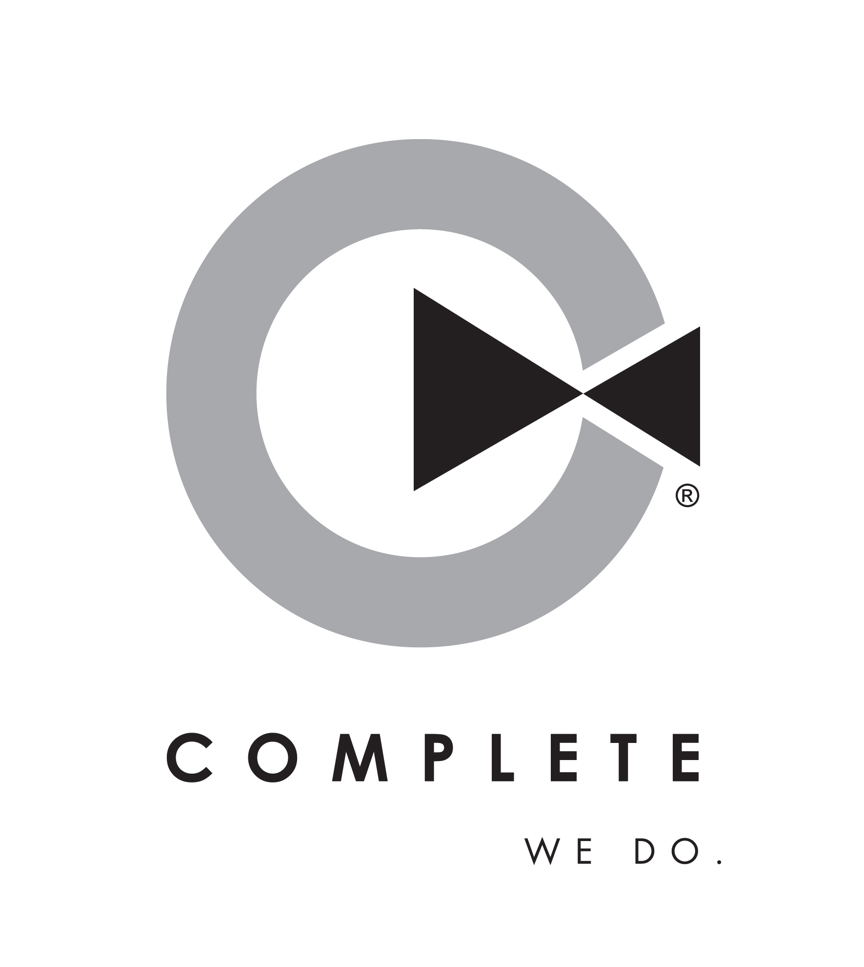 Complete Music