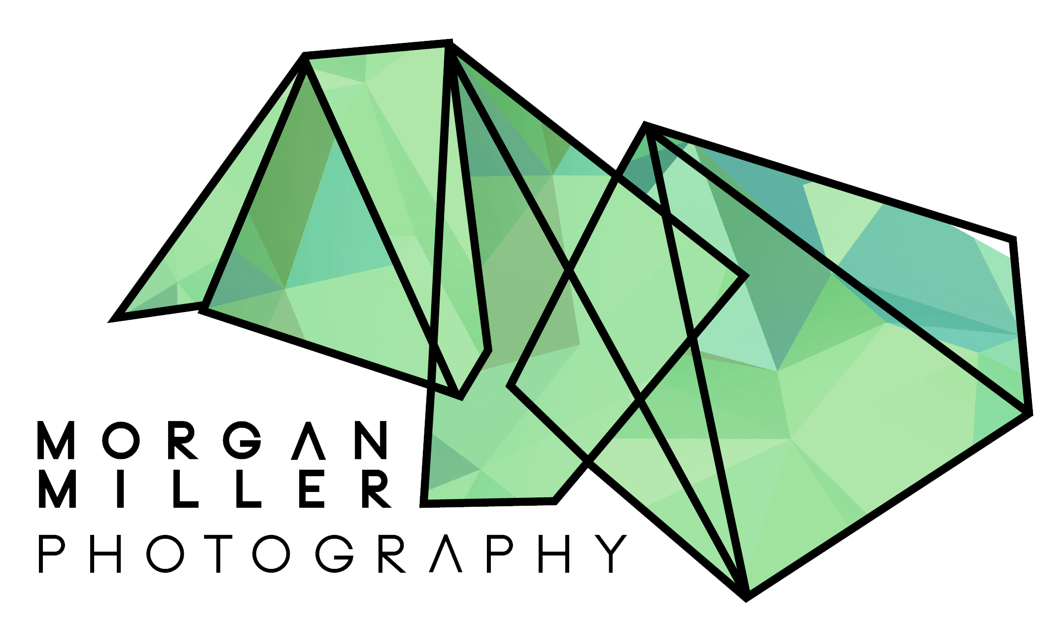 Morgan Miller Photography
