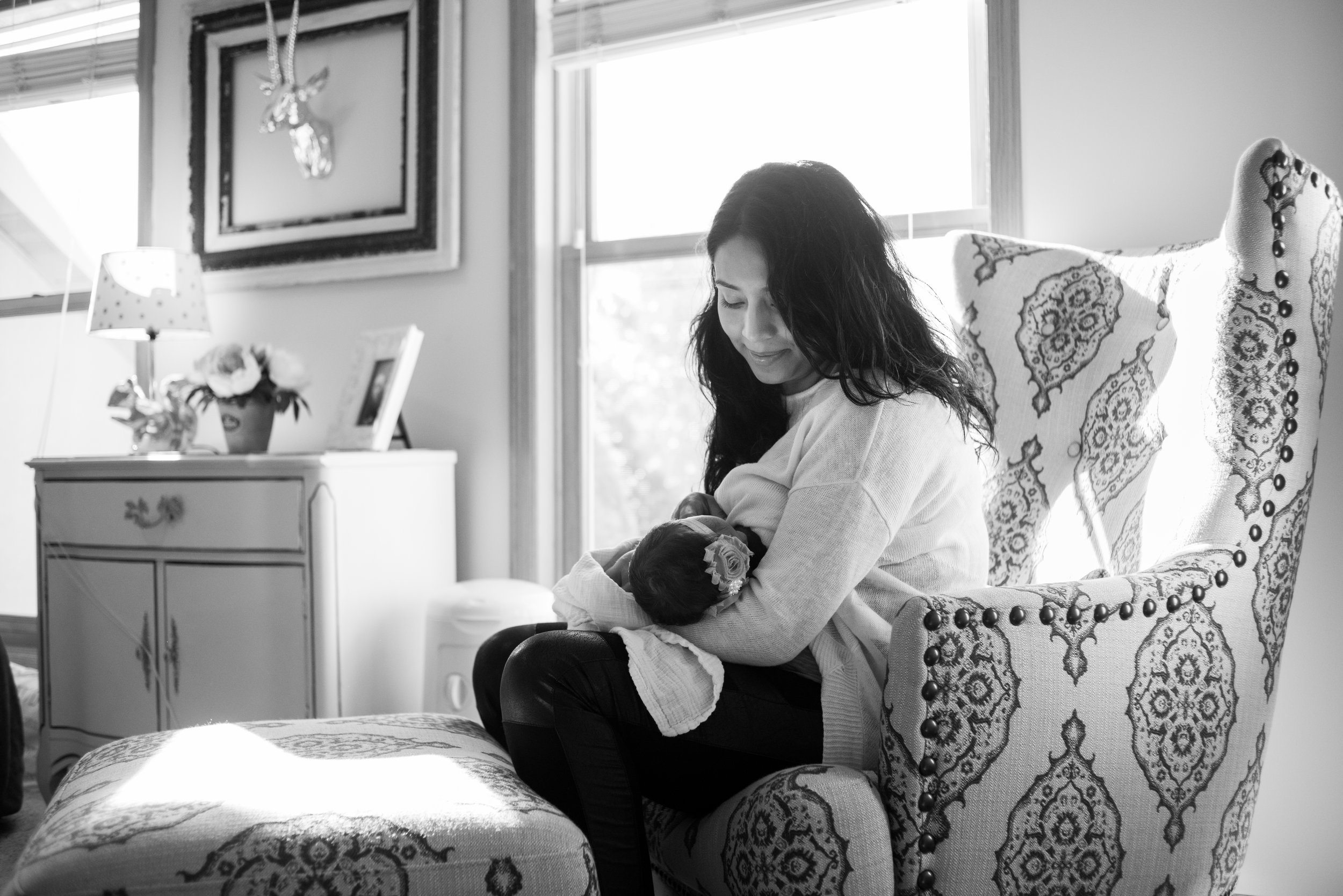 JuliaMatthewsPhotography_MadisonWisconsinFamilyPhotography_Newborn-17.jpg