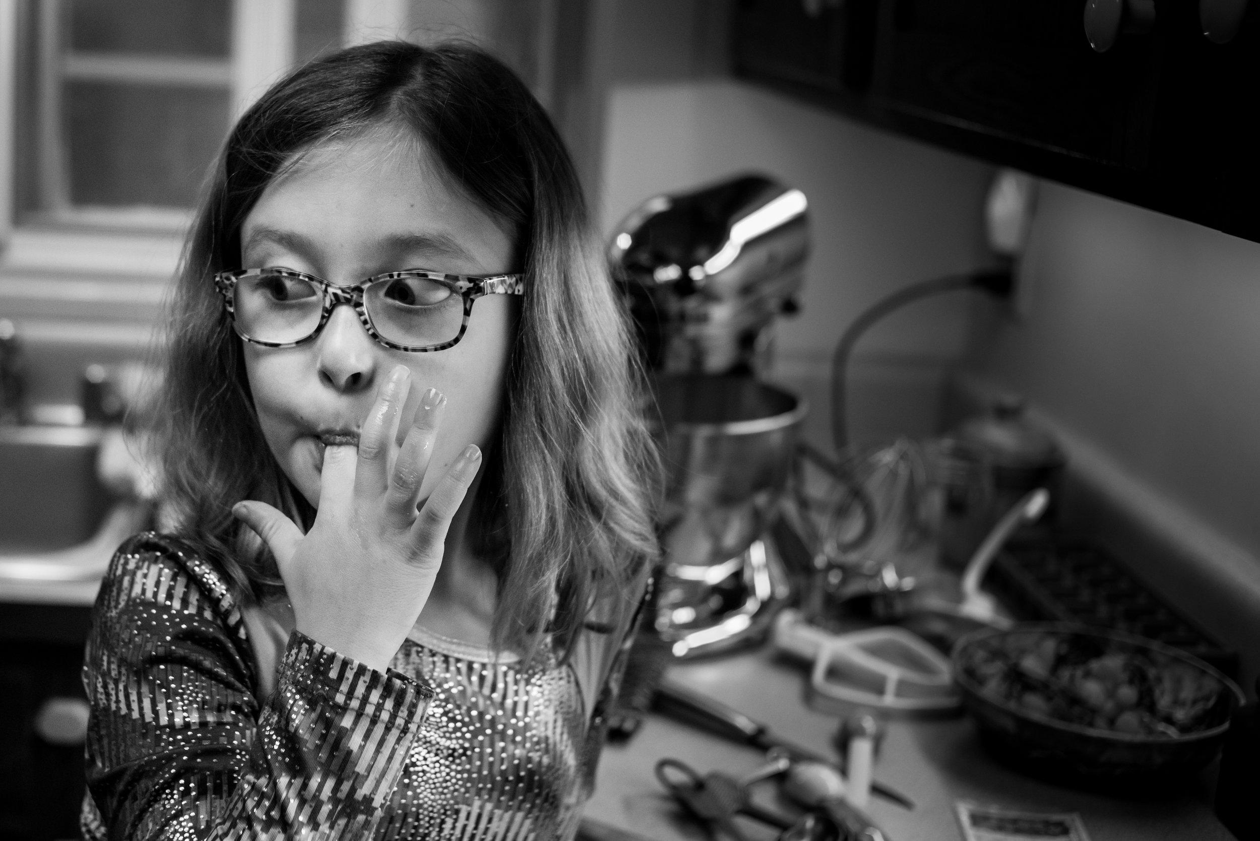 JuliaMatthewsPhotography_MadisonWisconsinFamilyPhotography_Documentary-8.jpg