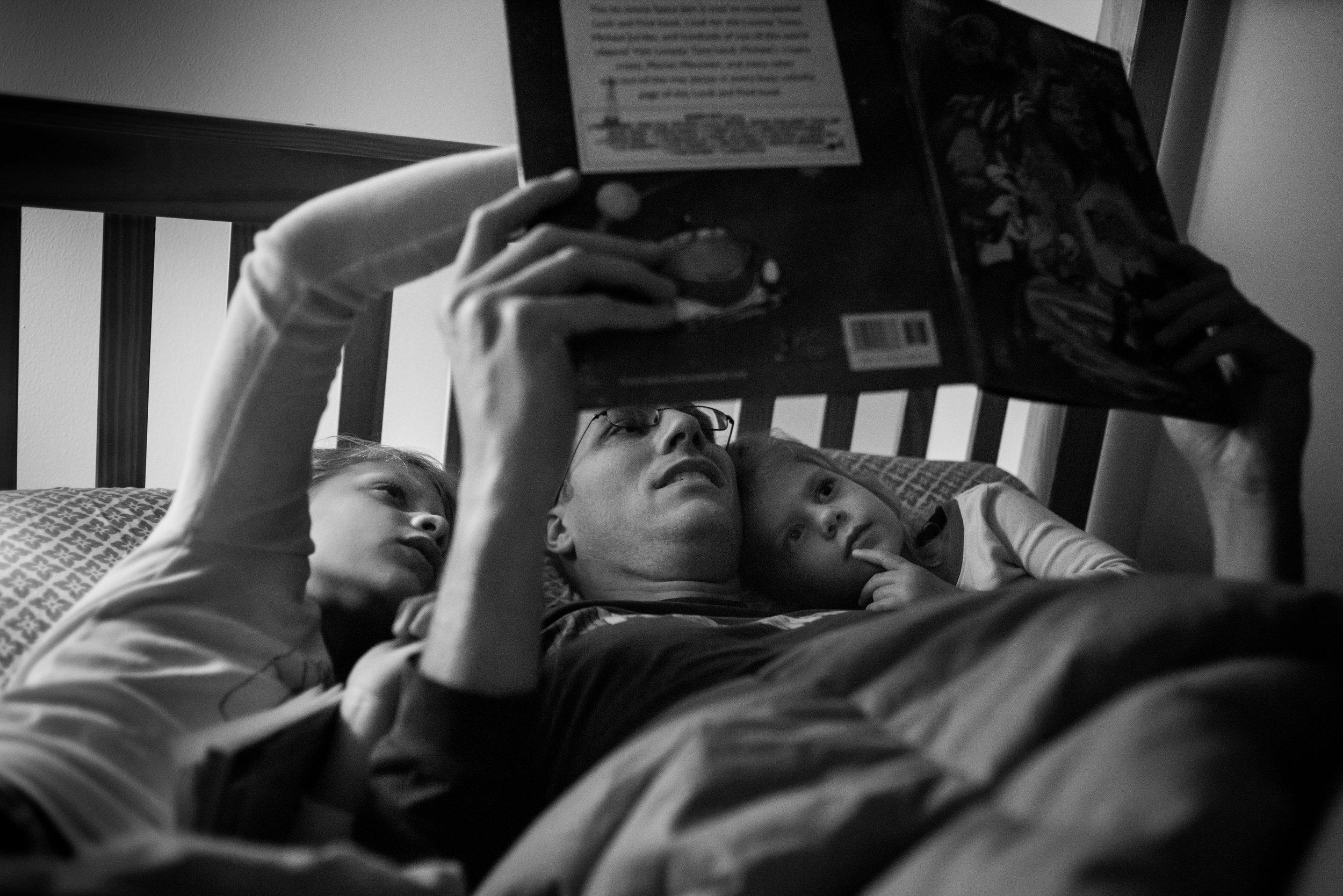 JuliaMatthewsPhotography_MadisonWisconsinFamilyPhotography_Documentary-24.jpg