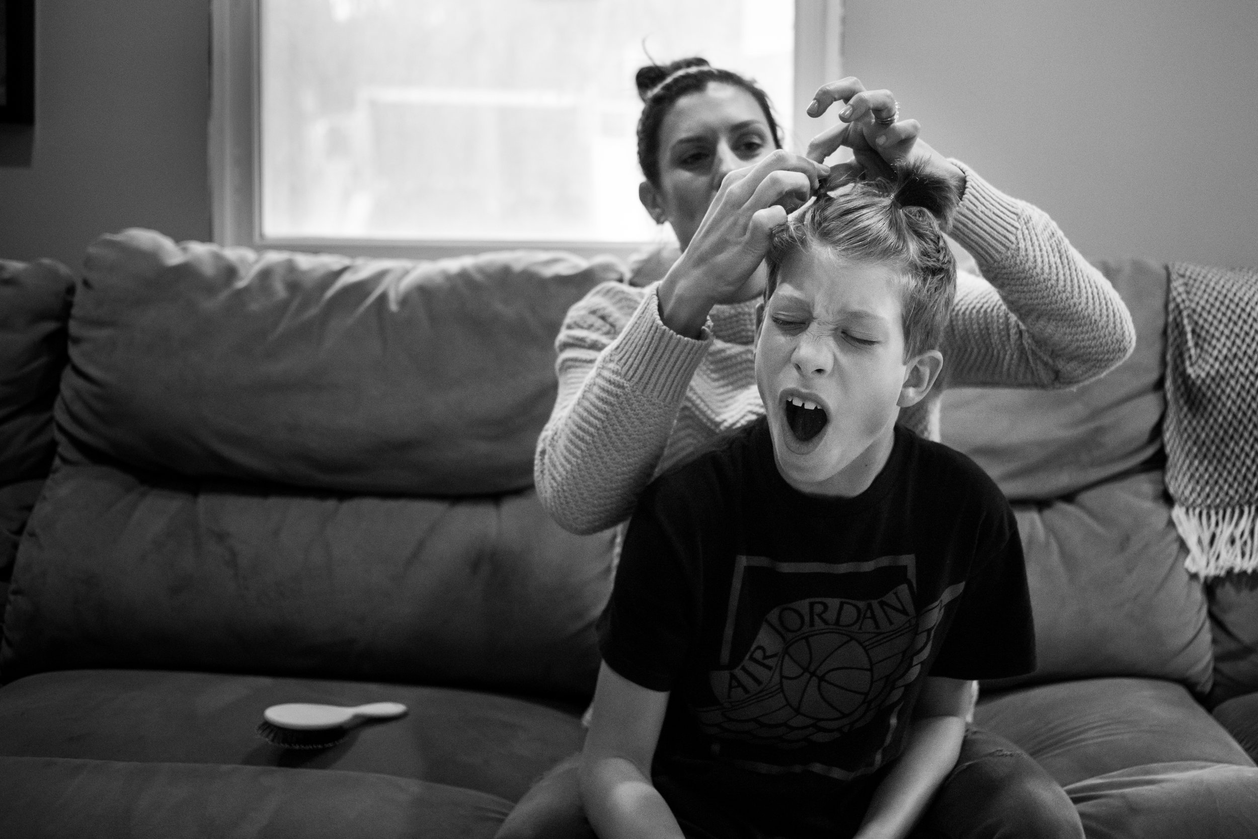 JuliaMatthewsPhotography_MadisonWisconsinFamilyPhotography_Documentary-32.jpg