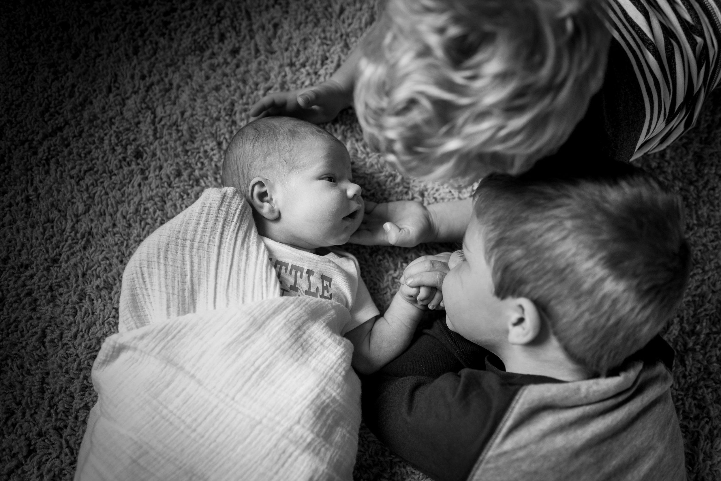 NewbornPhotography-03.jpg
