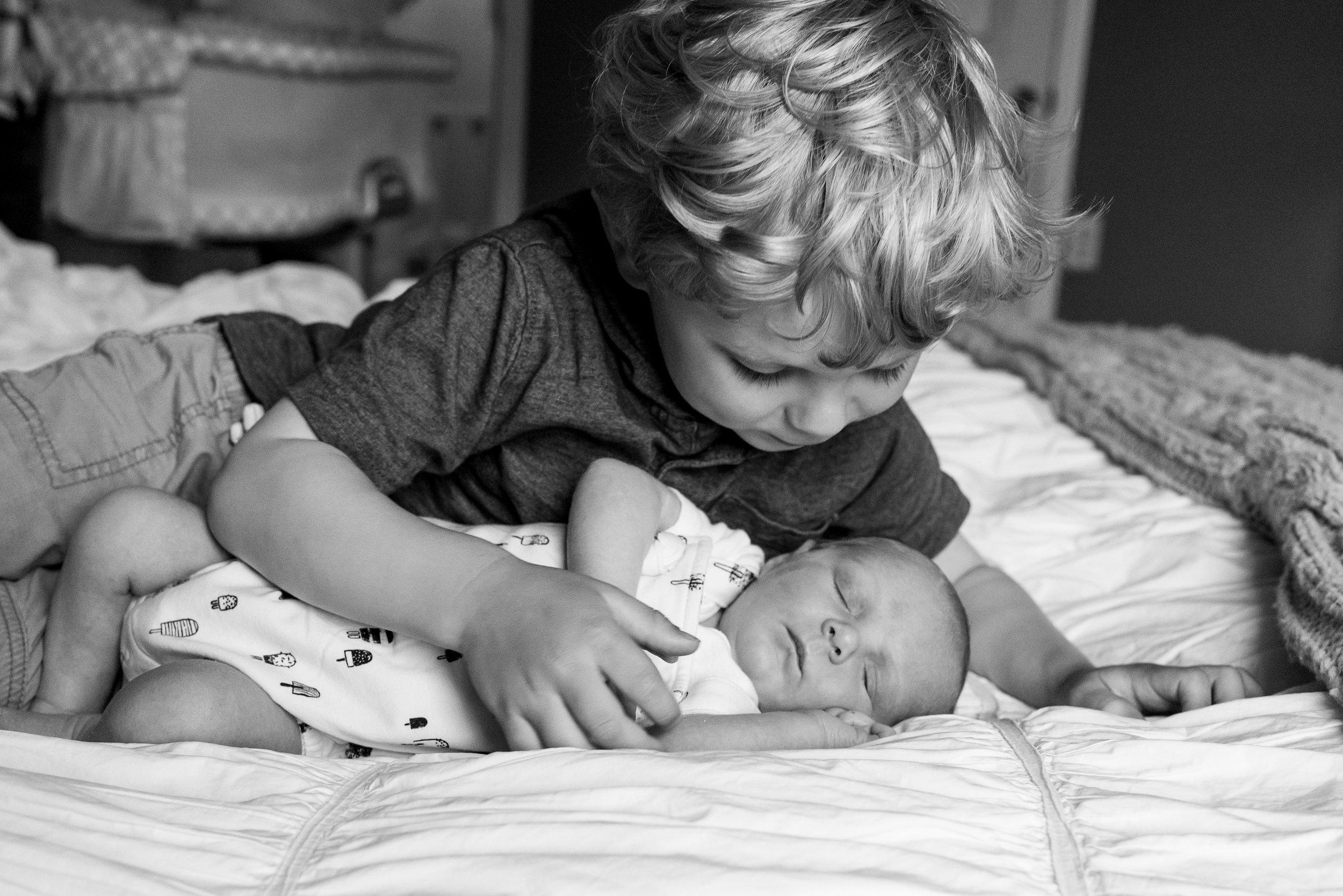 NewbornPhotography-08.jpg