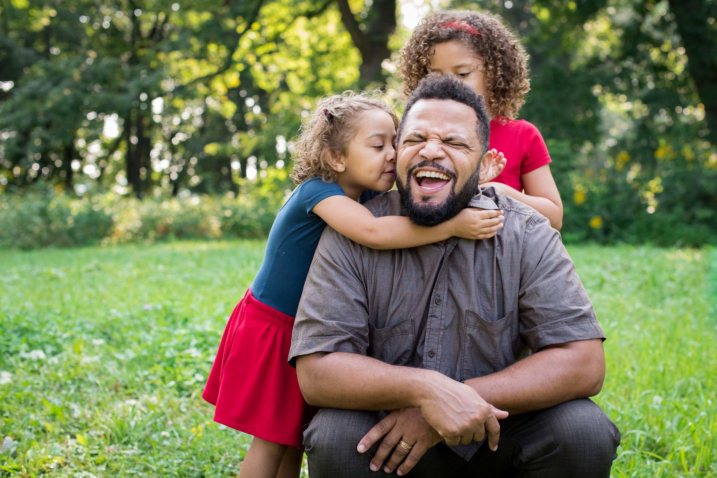 FamilyPhotography-JuliaMatthews-20.jpg