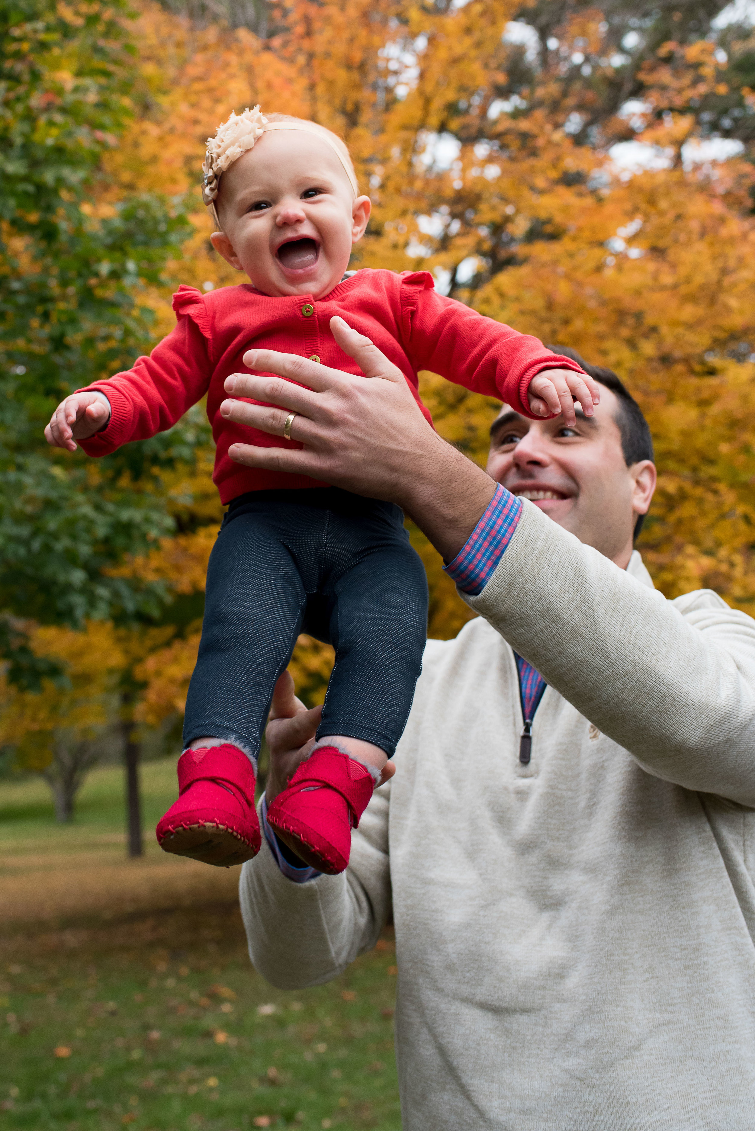 FamilyPhotography-JuliaMatthews-25.jpg