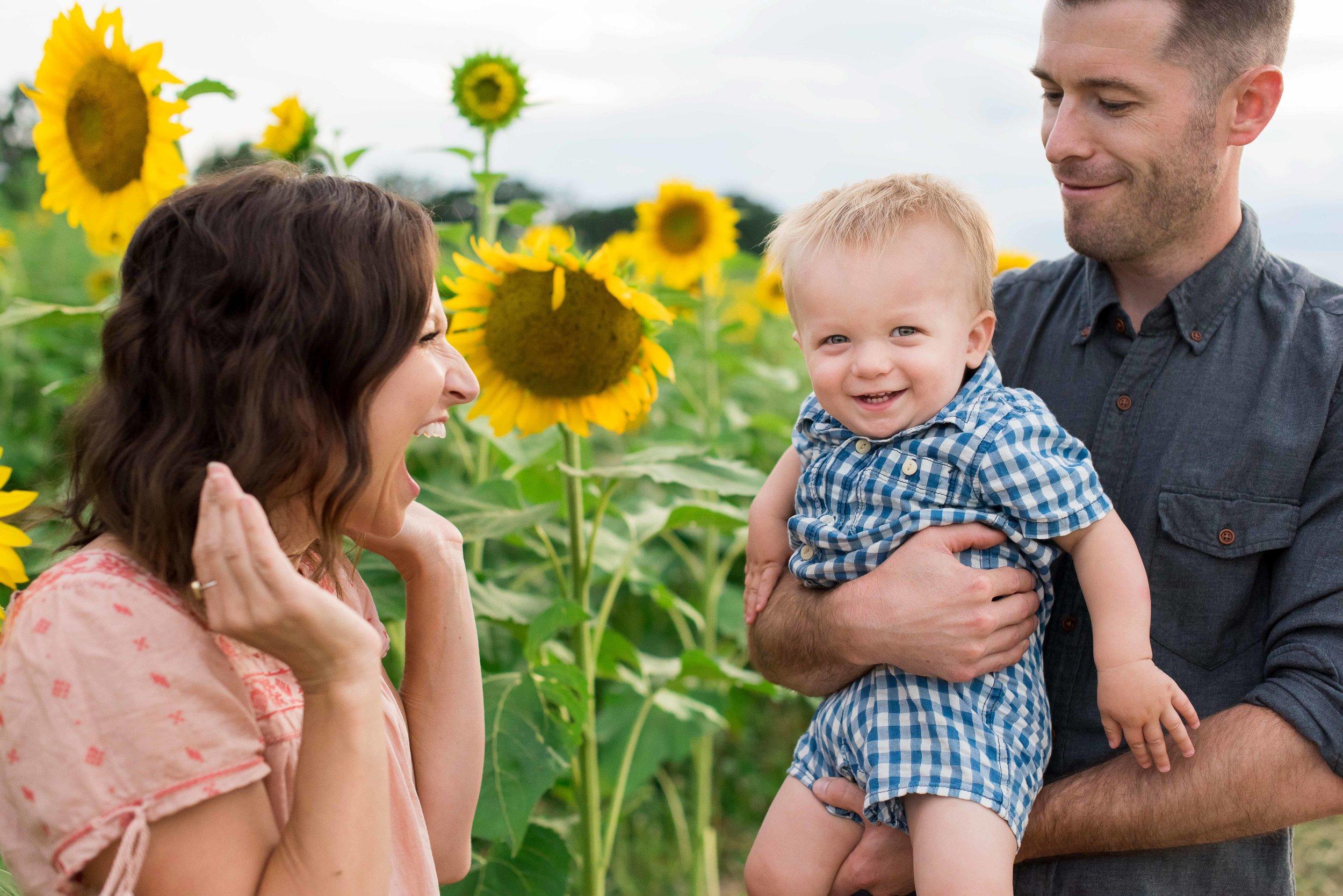 FamilyPhotography-JuliaMatthews-30.jpg