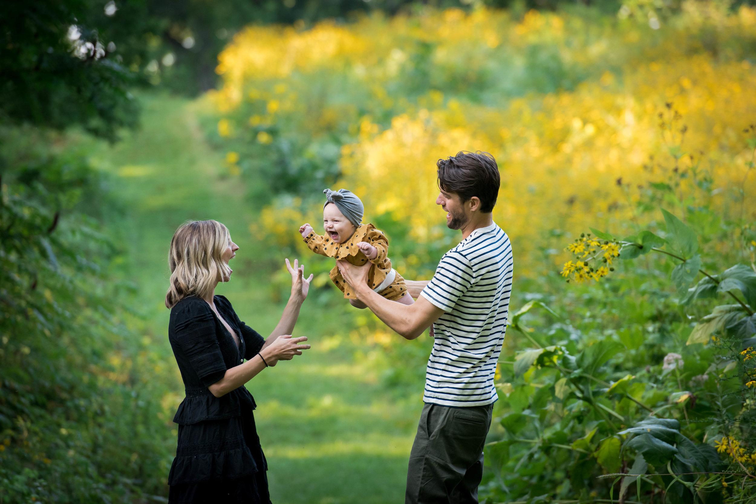FamilyPhotography-JuliaMatthews-31.jpg