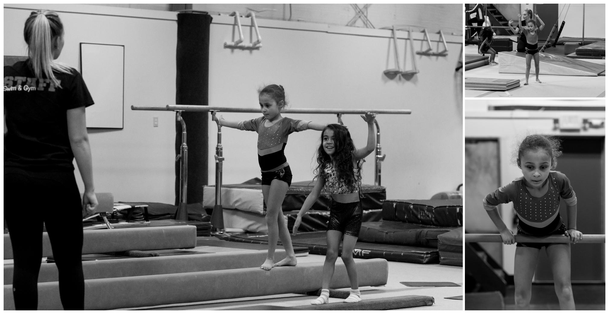 JMP-Gymnastics.jpg