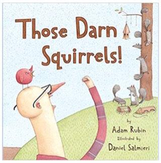ThoseDarnSquirrels.jpg
