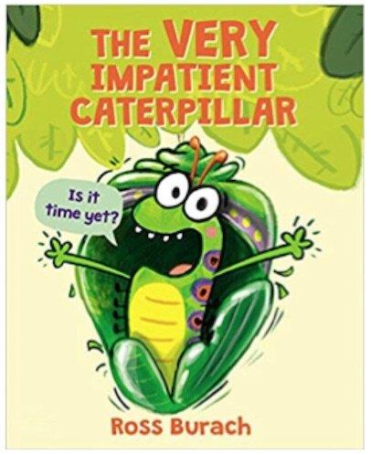 ImpatientCaterpillar.jpg