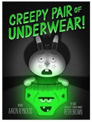 CreepyUnderwear.jpg