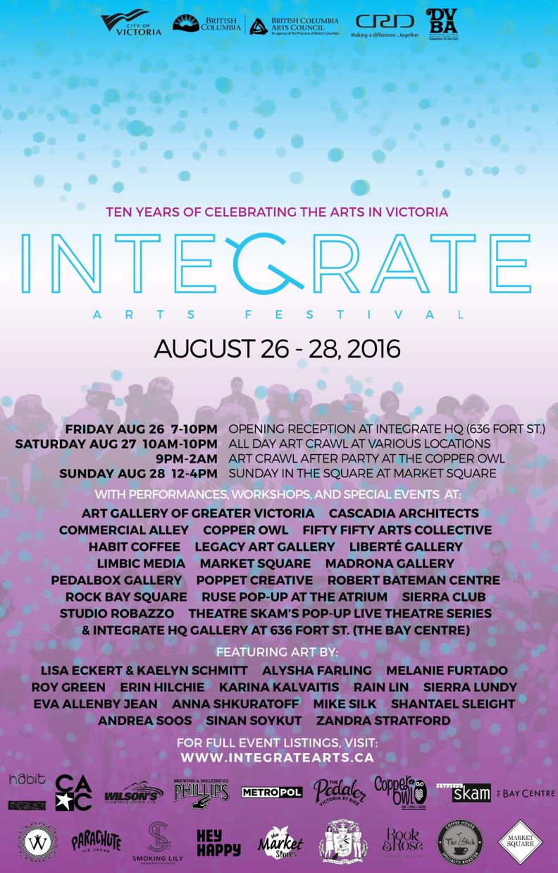 IntegrateArtsFestival2016.jpg