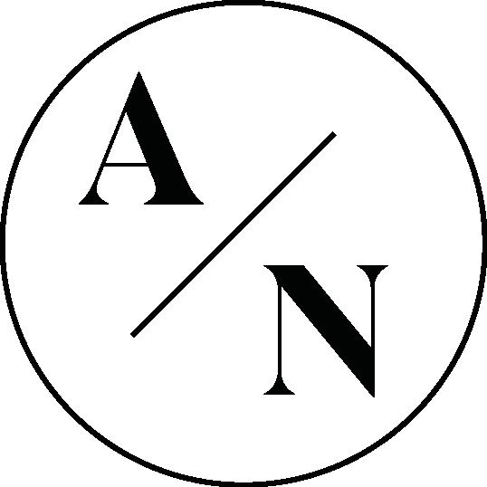 AfterNyne_AN_Logo_Black.png