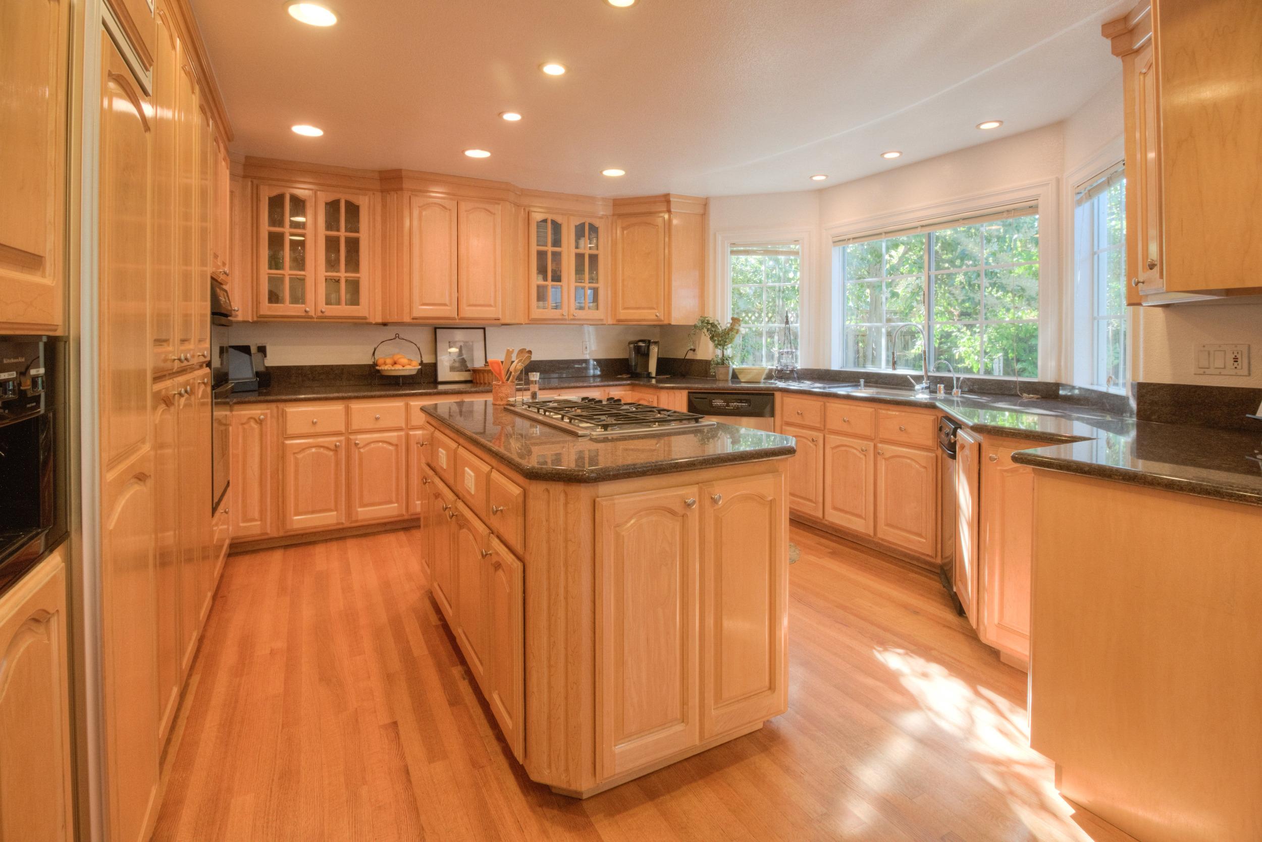 Firewood Kitchen2.jpg