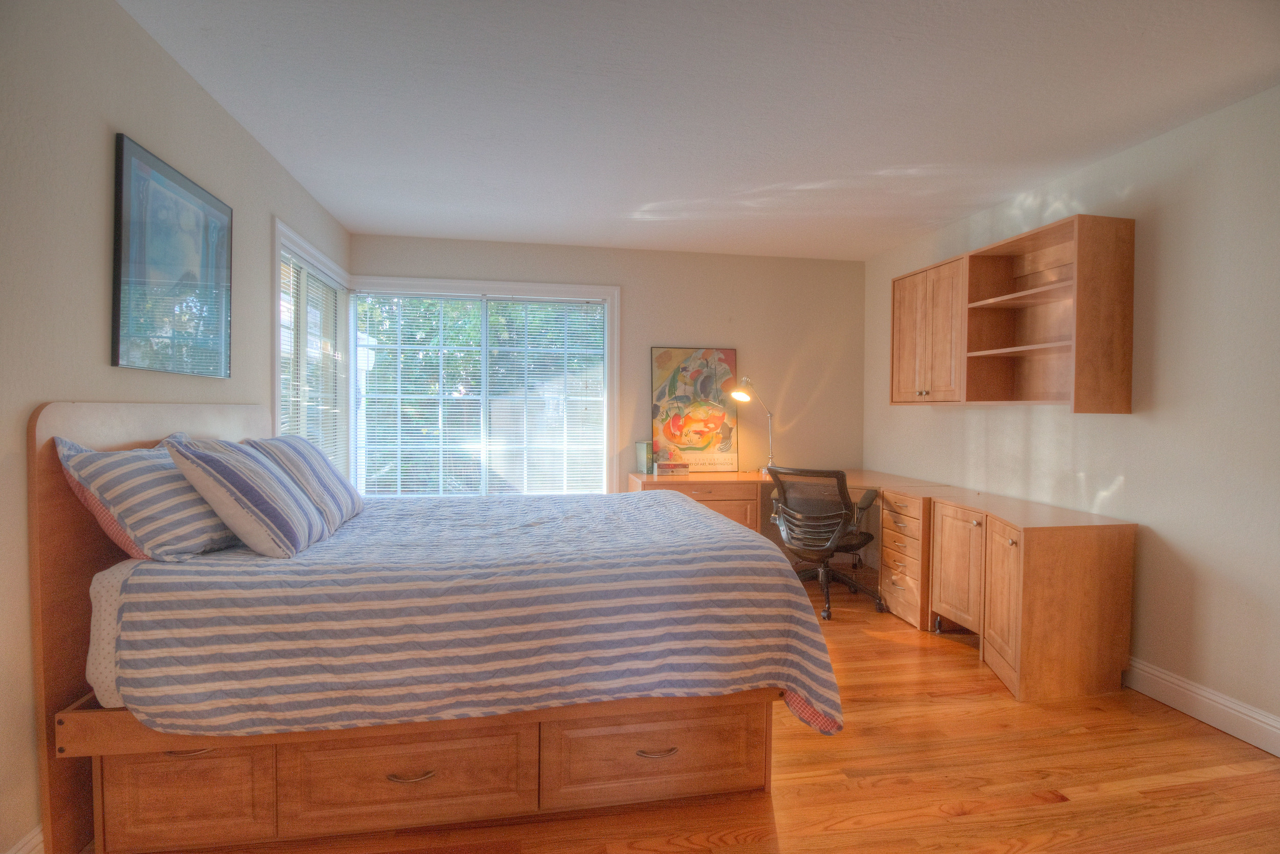 Firewood Suite2.jpg