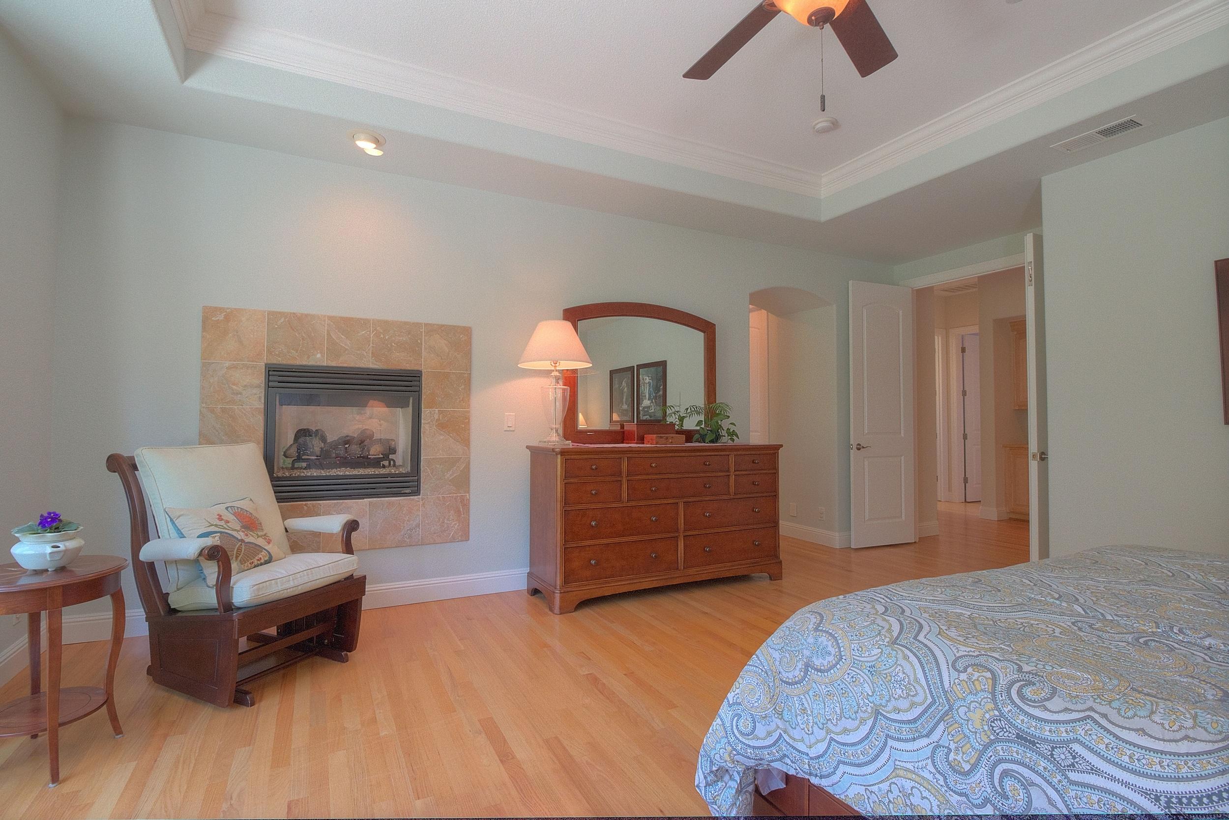 Master Bedroom 2.jpg