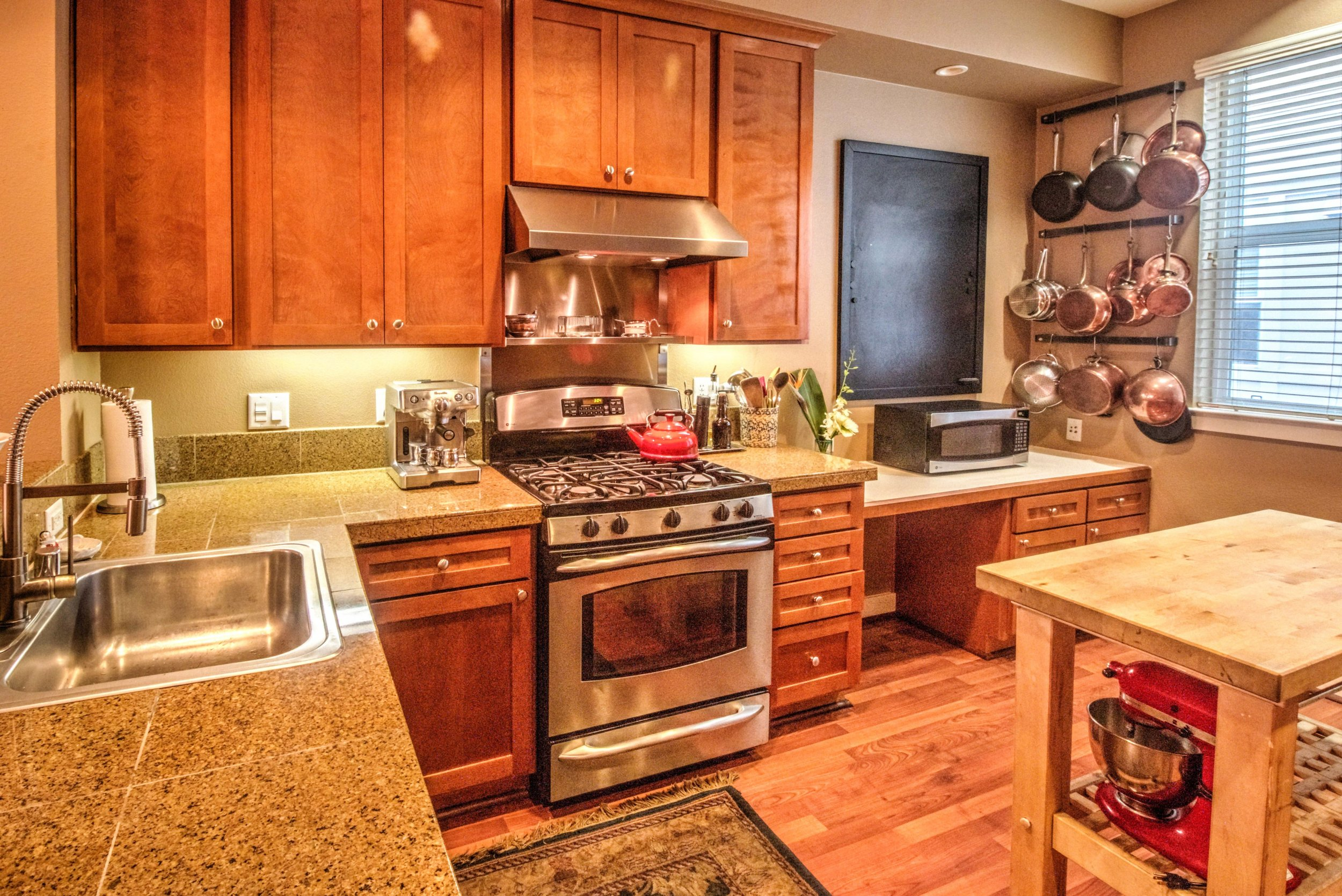 Grayson Kitchen - 5.jpg