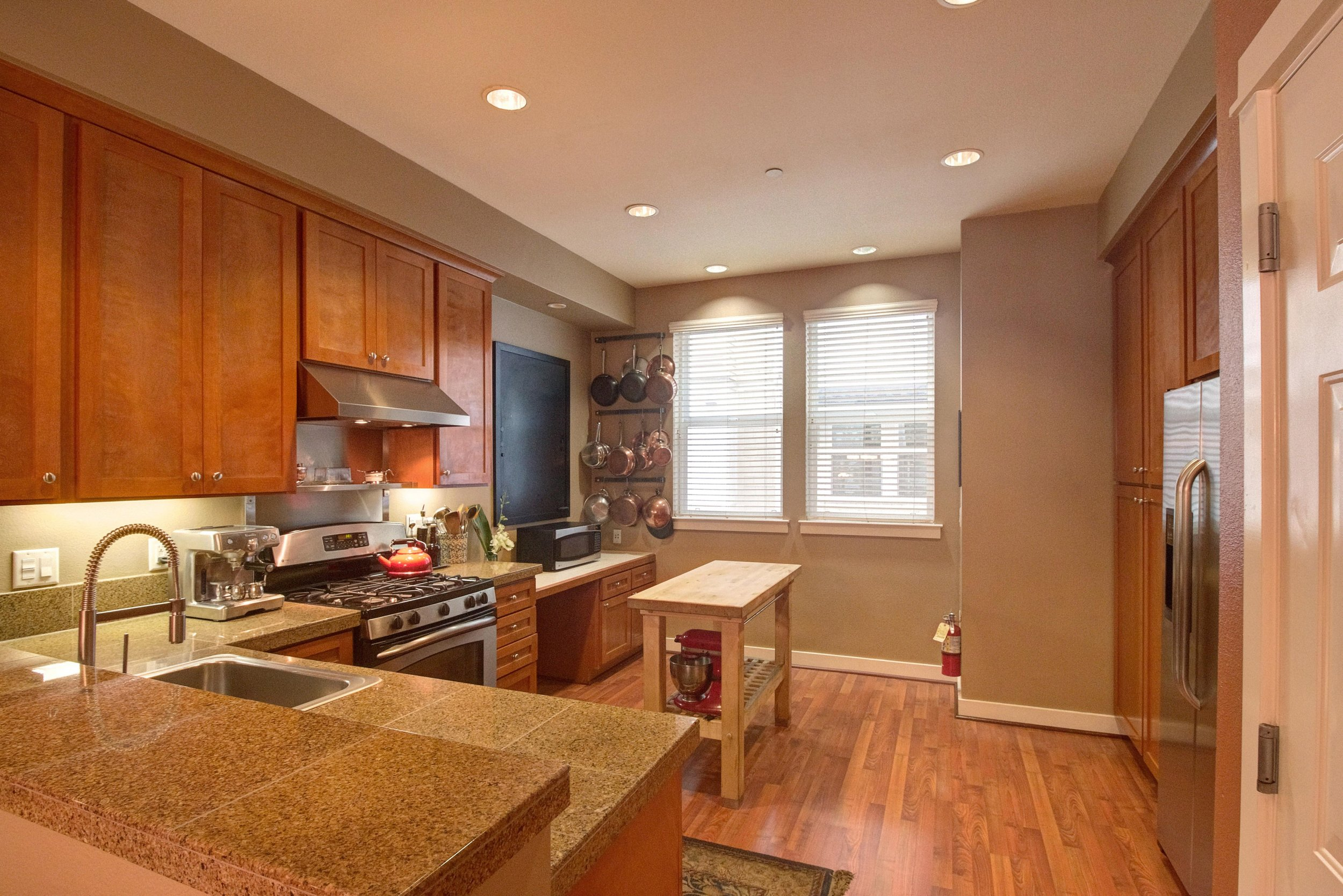 Grayson Kitchen - 7.jpg