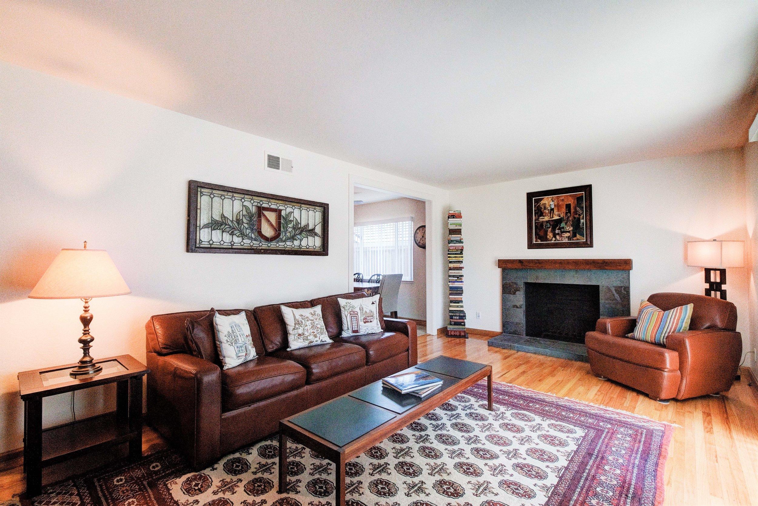Ridgewood Living Room Main.jpg