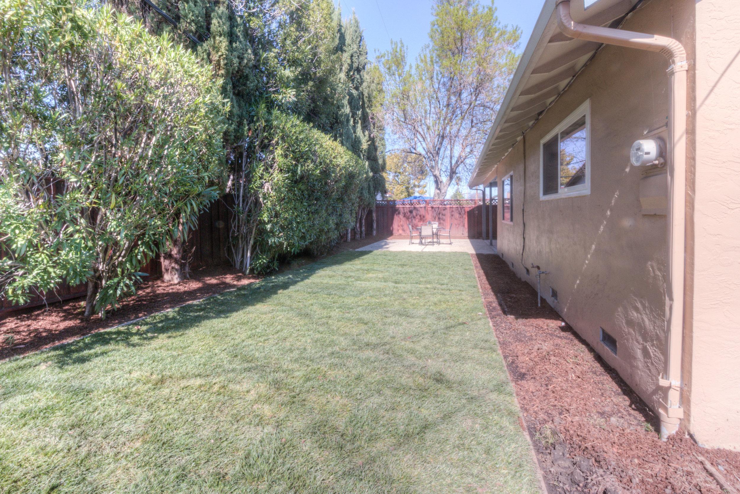 Mcgregor Backyard Revised-2.jpg