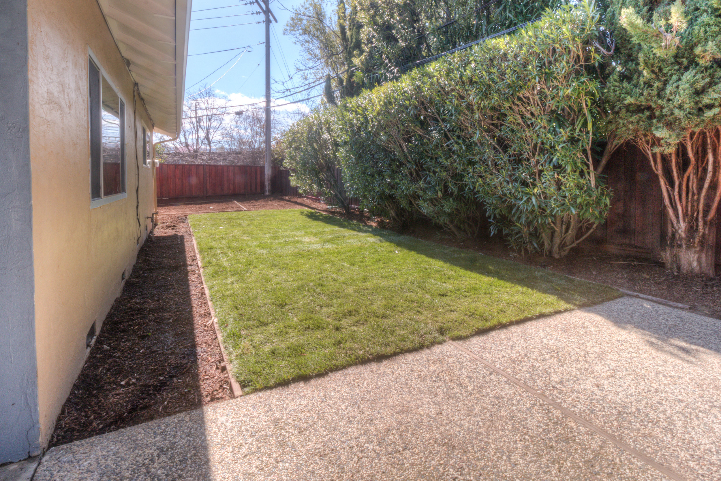 Mcgregor Backyard Revised-1.jpg