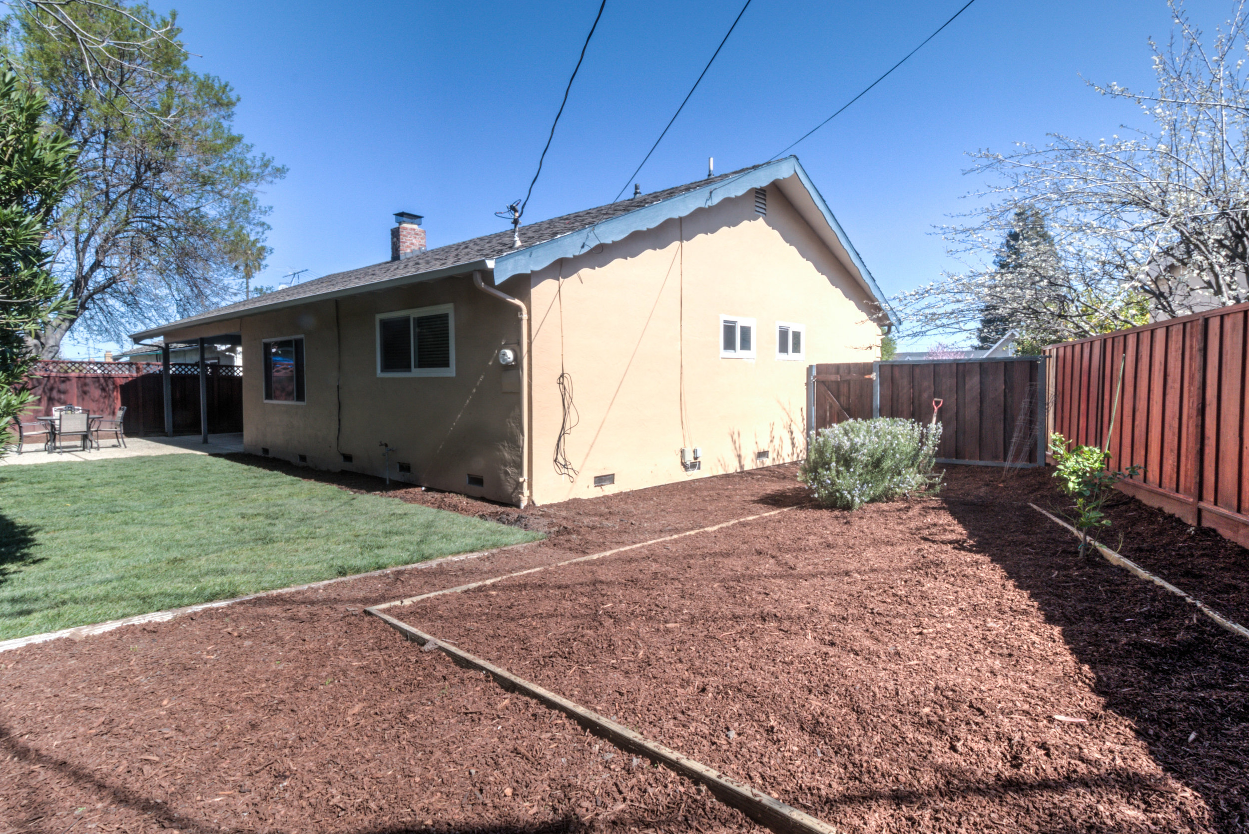 Mcgregor Backyard Revised-3.jpg