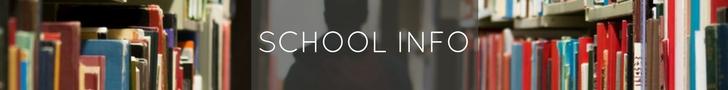 school info.jpg