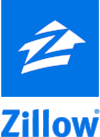 ForScreen_RGB_ZillowLogo_Blue-Square-Vertical.png