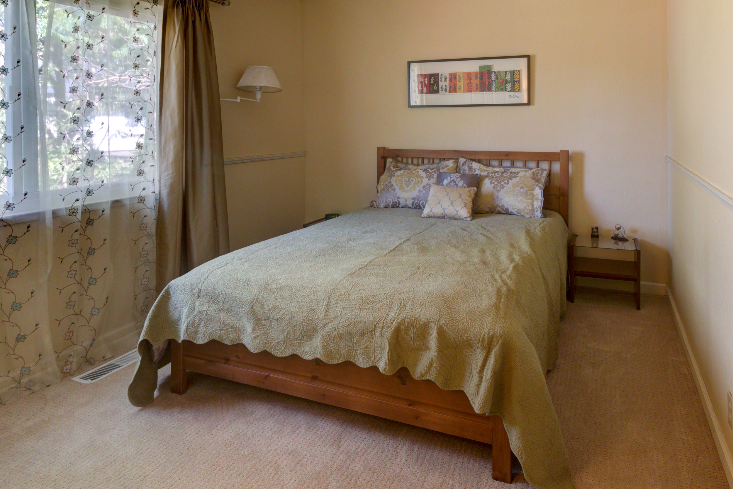 WW Bedroom 2.jpg