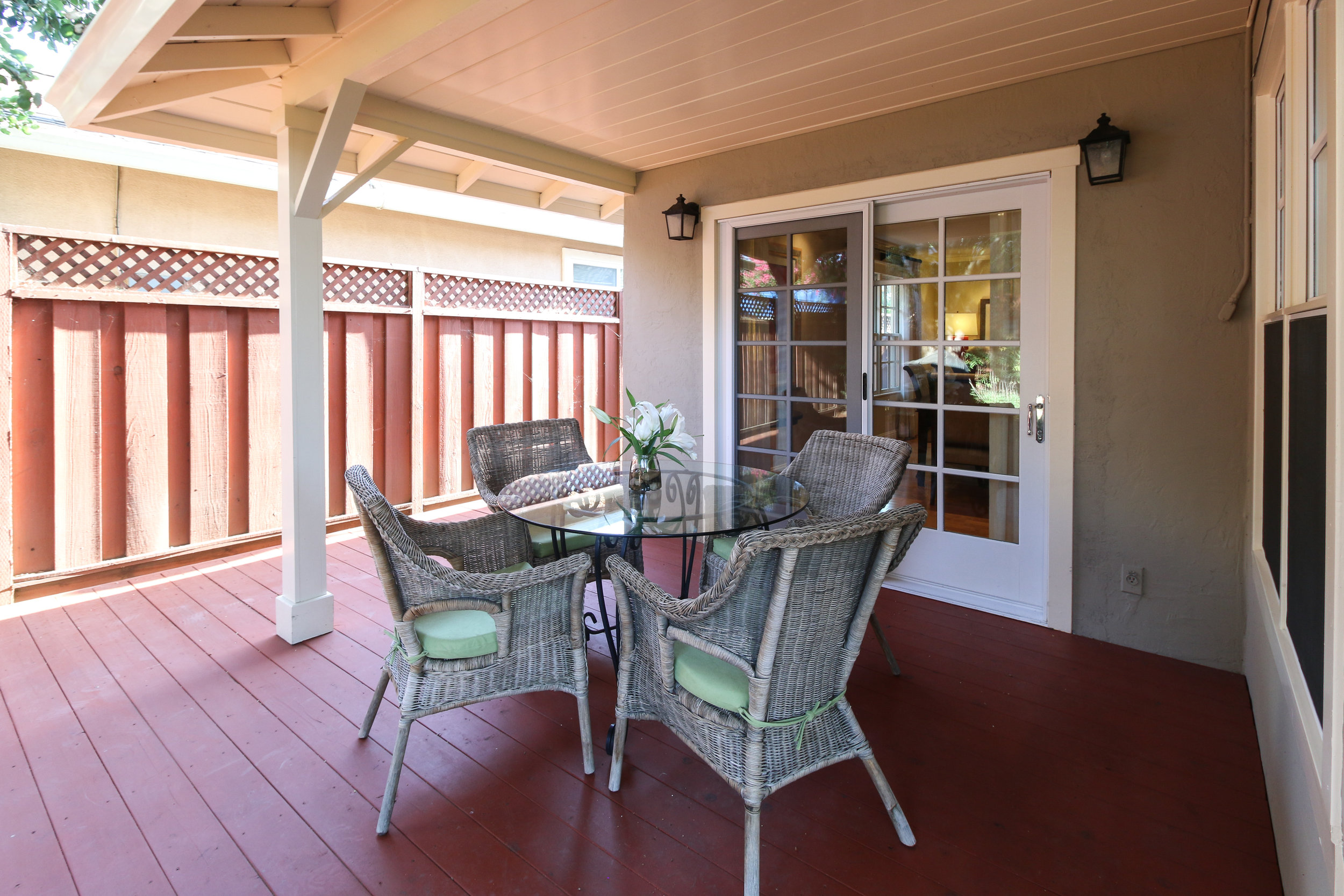 Malibu Covered Porch.jpg