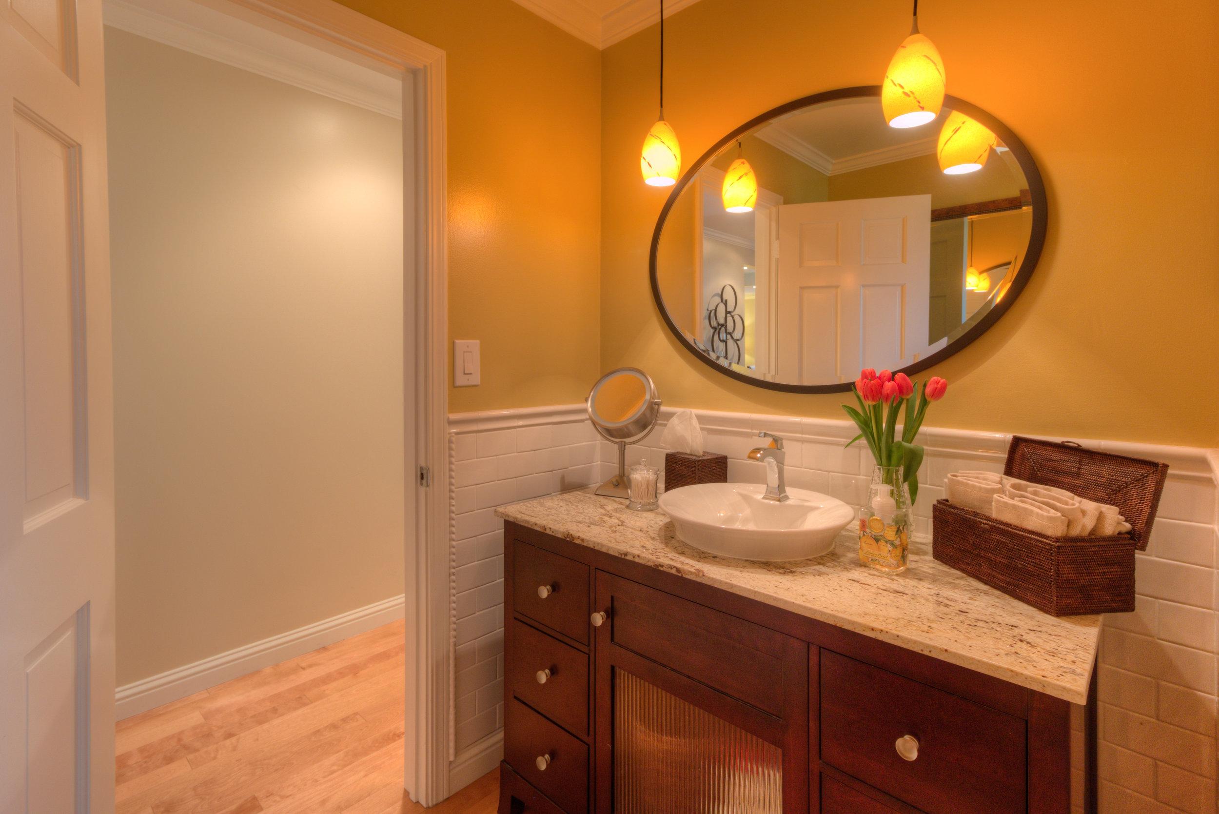 Malibu Hall Bath2.jpg