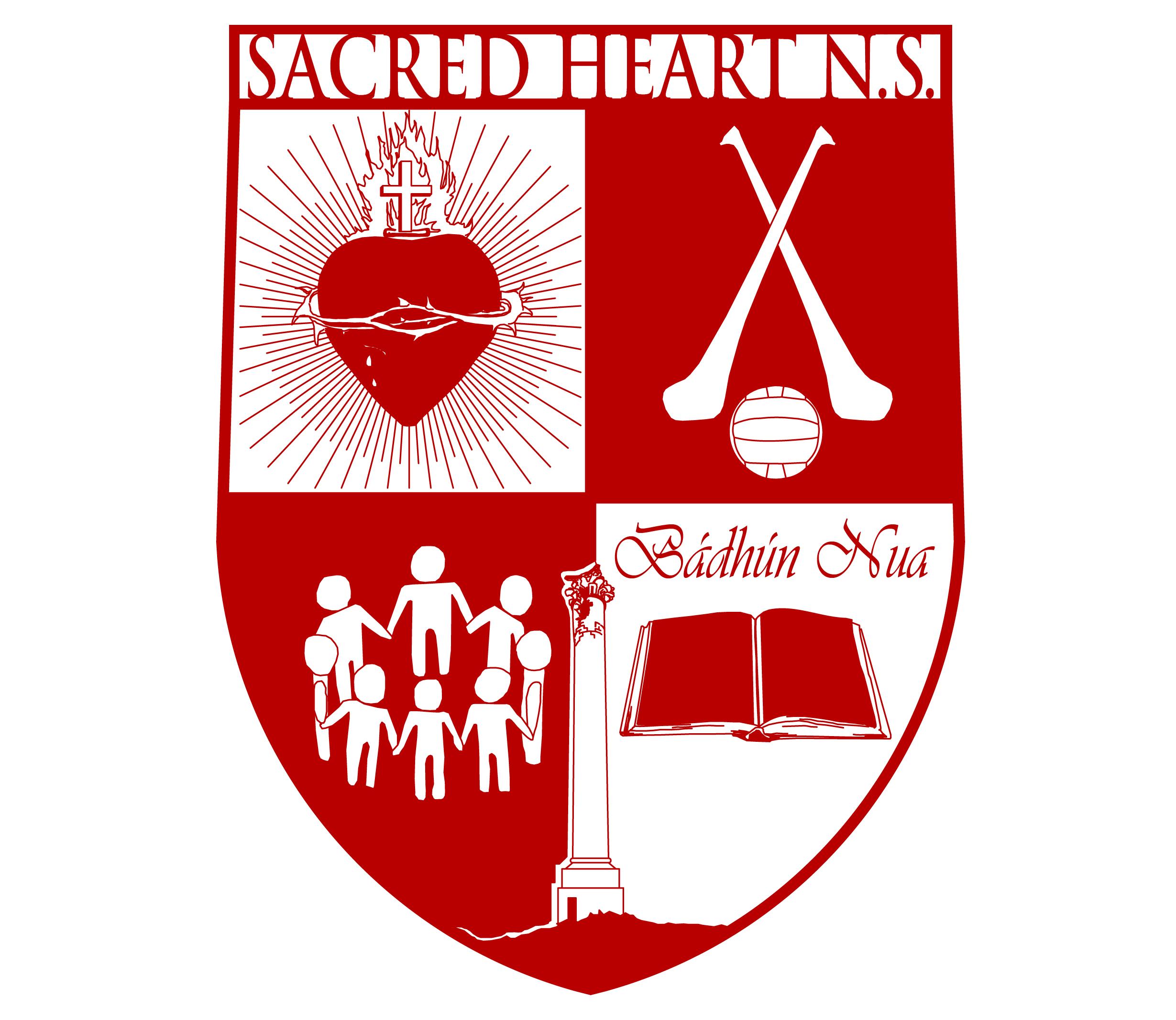 Sacred Heart NS Crest.jpg