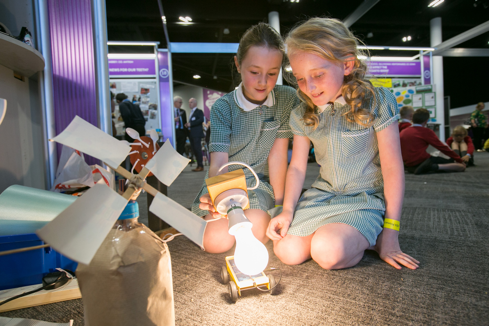 Girls science fair.jpg
