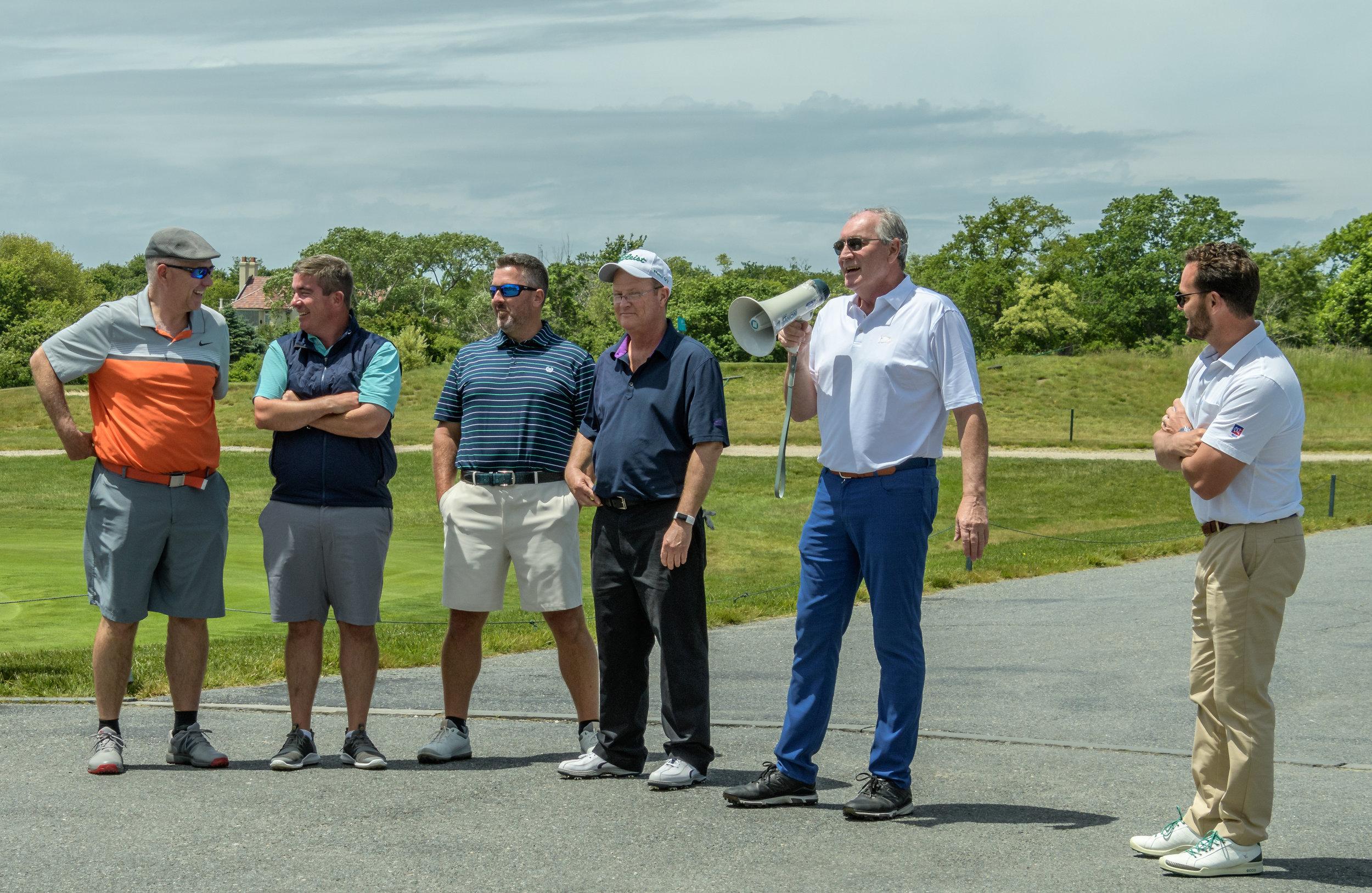 2019 IAP Newport Golf -_5001820.jpg