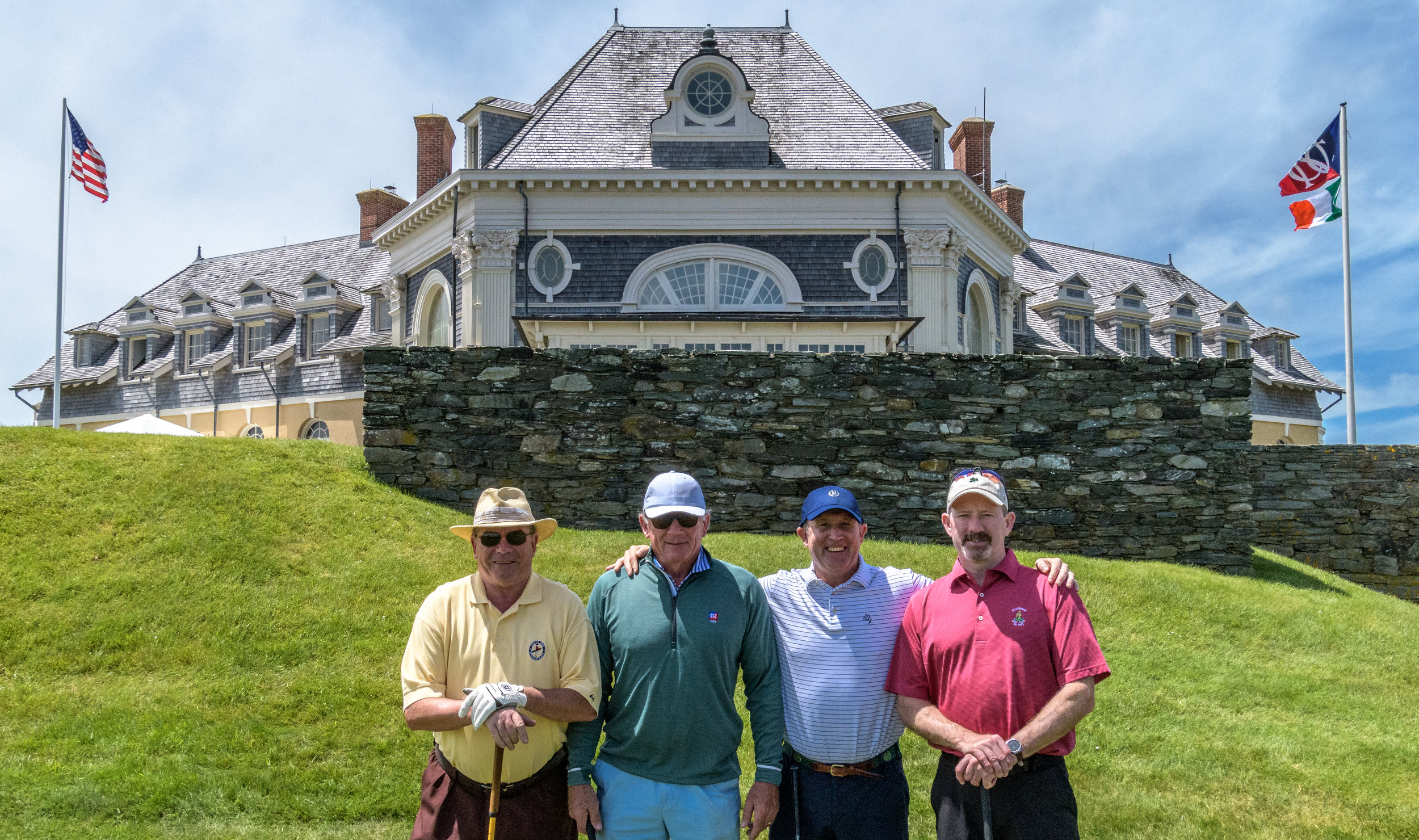 2019 IAP Newport Golf -_5001948.jpg