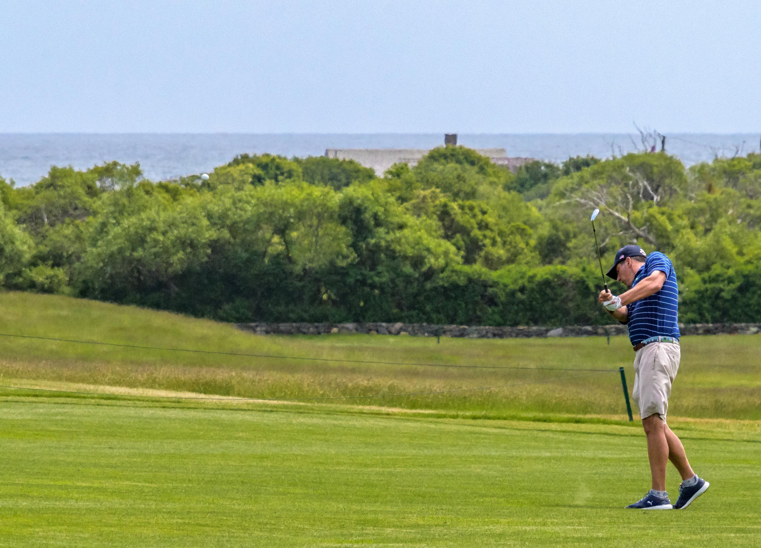 2019 IAP Newport Golf -_5002032.jpg