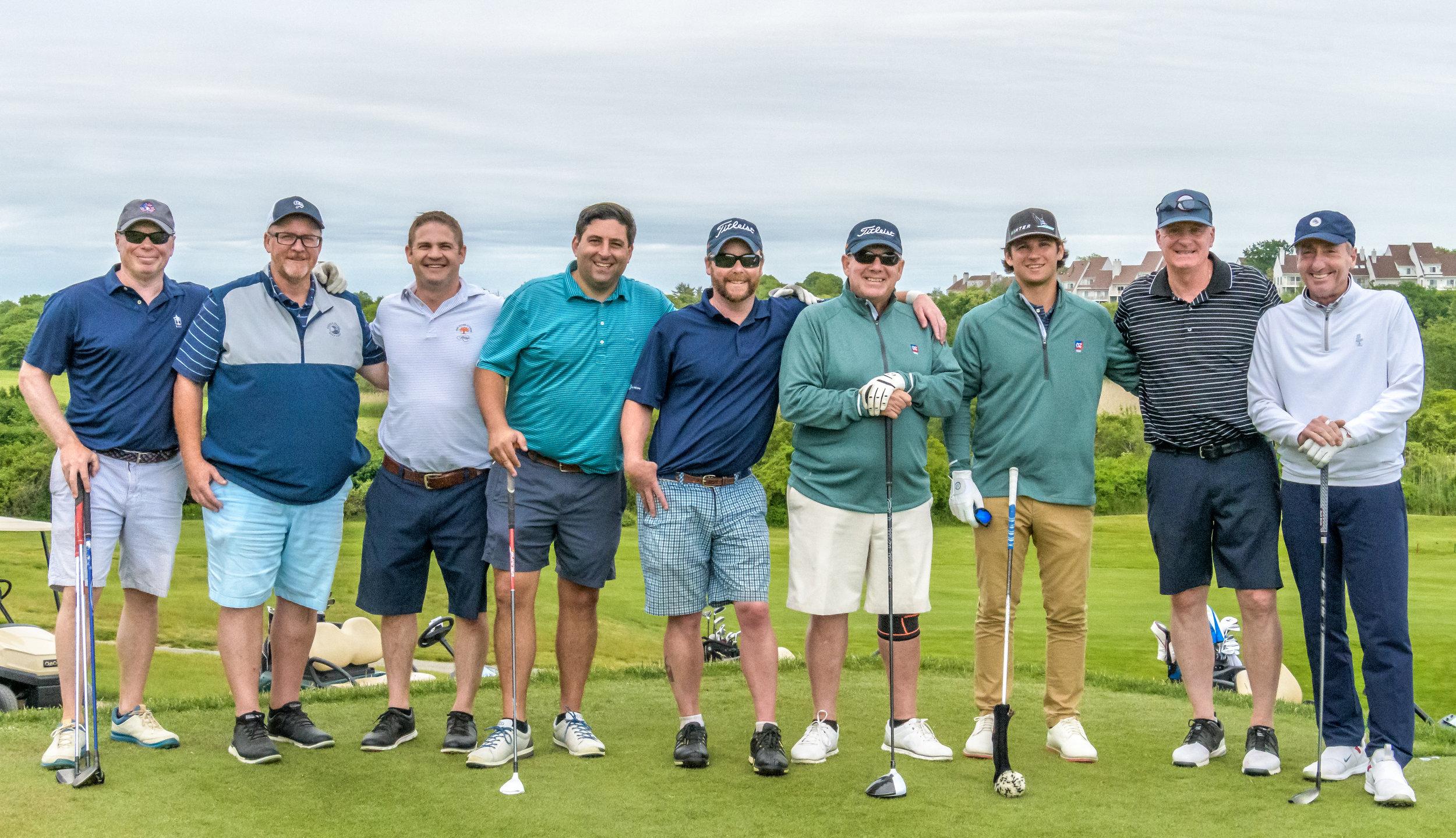 2019 IAP Newport Golf -_5002213.jpg