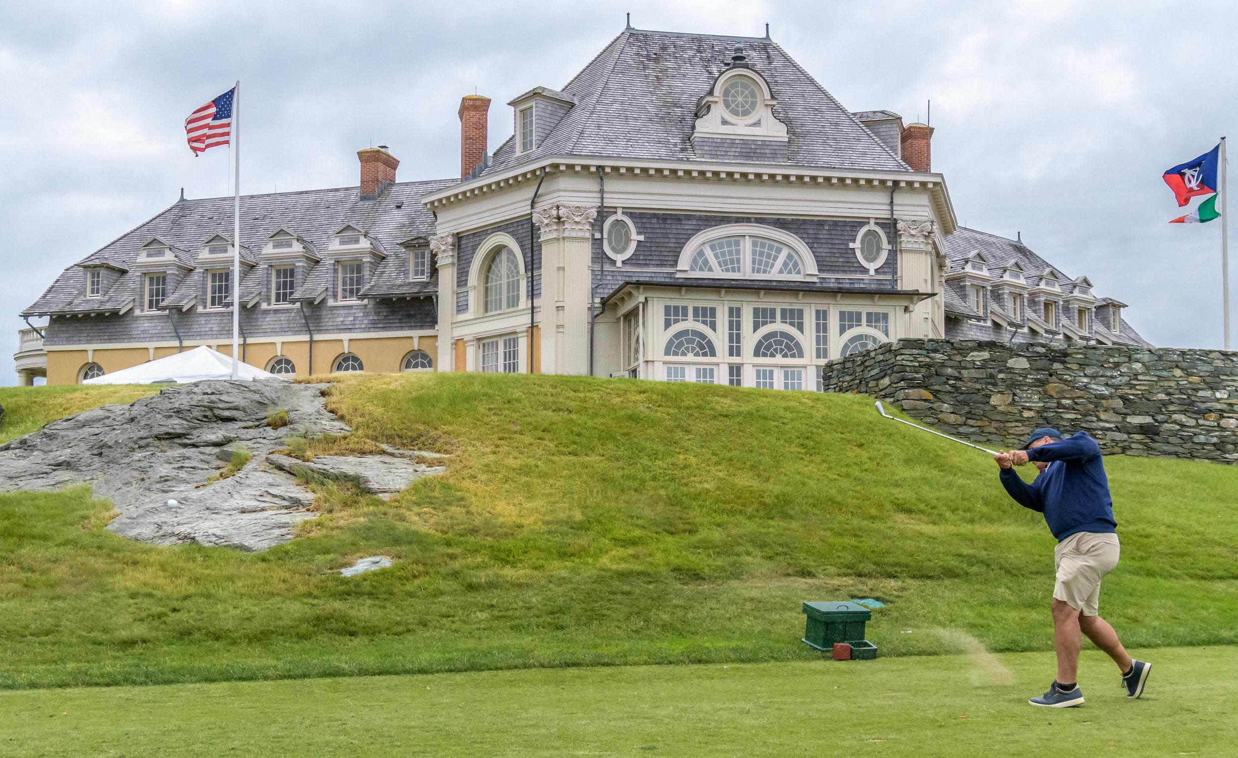 2019 IAP Newport Golf -_5002392.jpg