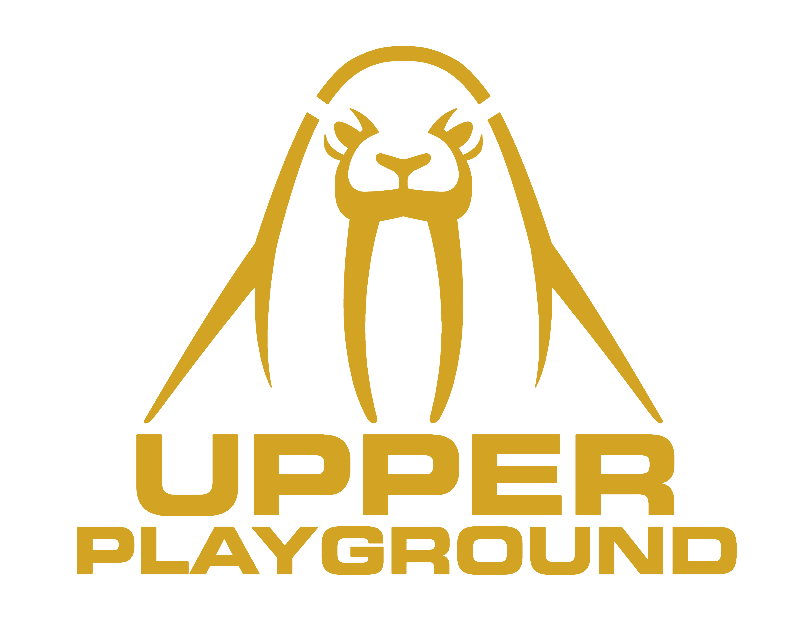 UPPER PLAYGROUND.png