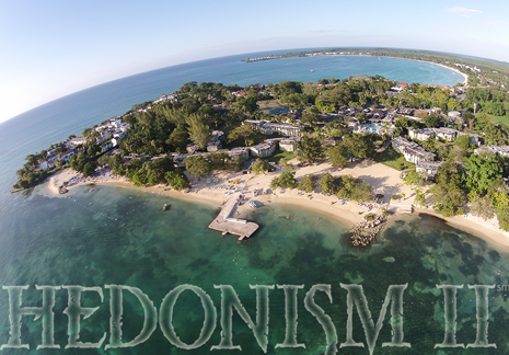 Hedonism-II-Aerial-465x324.png