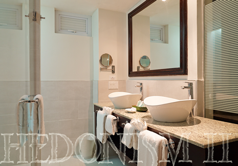 Premium-Bathroom-465x324.png