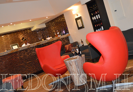 Wine-Bar-01-465x324.png