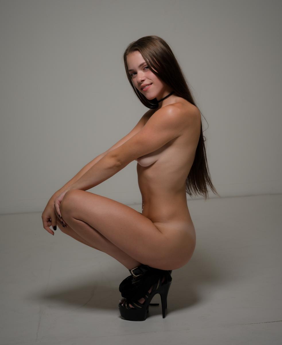 Nikki Wild